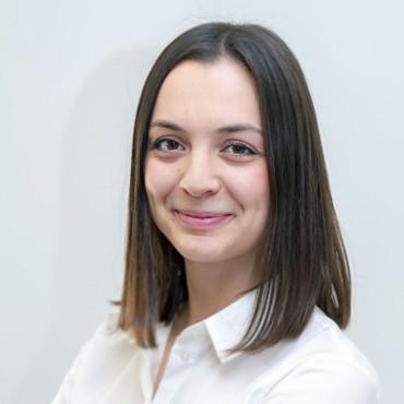 Charlotte ZIEGLER
