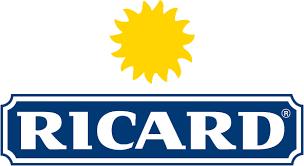 Société Ricard