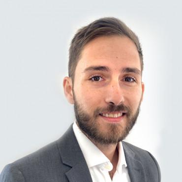 Alexandre Mascioni