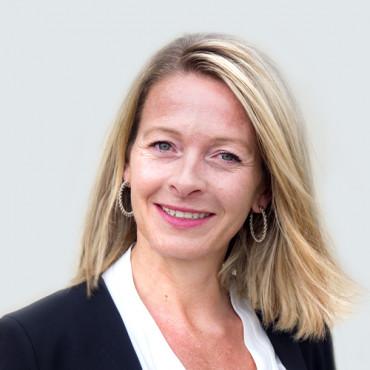 Céline Bobey