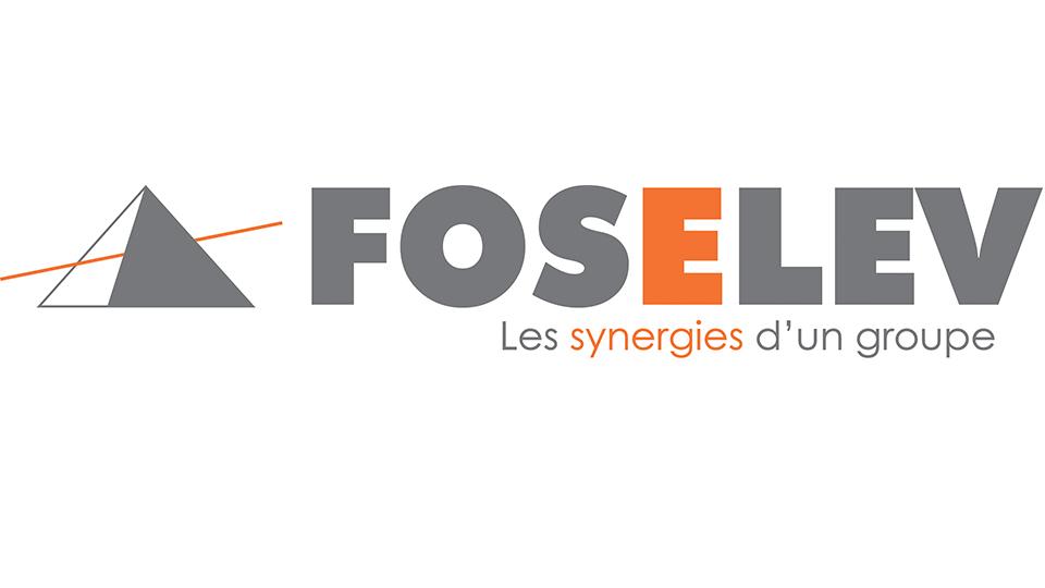 Foselev Logo 1 Connect Rh