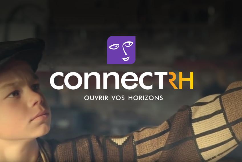Film-Connect-RH