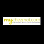 logo-mychezmoi