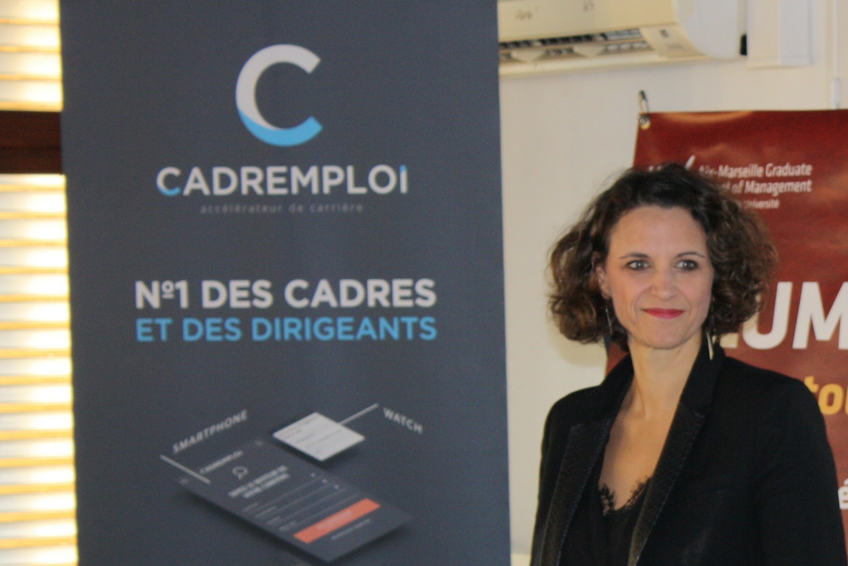 connect-RH-IAE-Aix-Marseille
