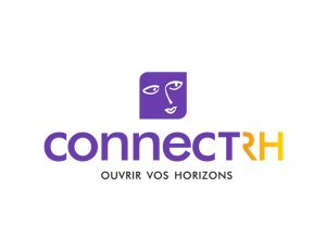logo-connect-rh-horizontal