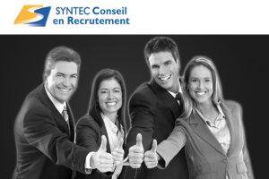 connect rh-syntec-2016